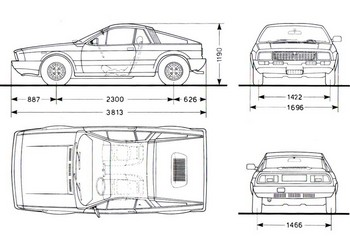 20170105Lancia Montecarlo S2 4 Side_Plan_Front_Rear.jpg