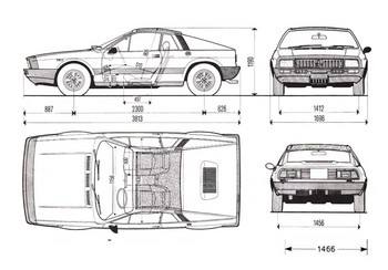 20170110Lancia Montecarlo S1_20170102d4Side_Plan_Front_Rear.jpg