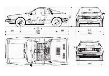 20170115e_Lancia Scorpion_US4 Side_Plan_Front_Rear.jpg